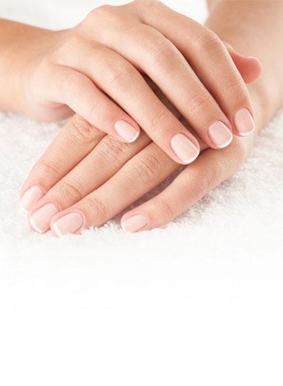Retrouver des ongles souples, hydratés et renforcés