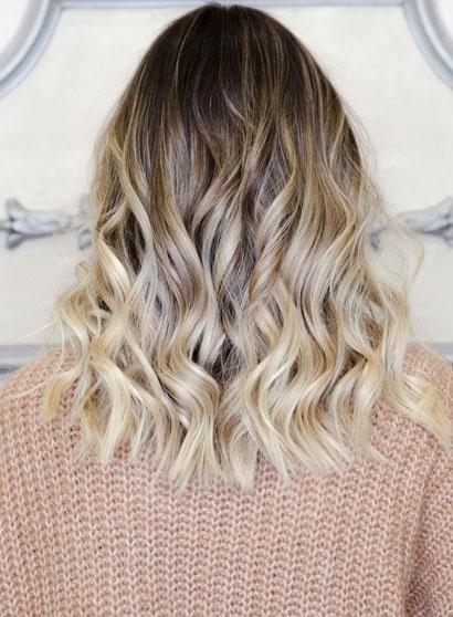 Patine cheveux sans 60ML