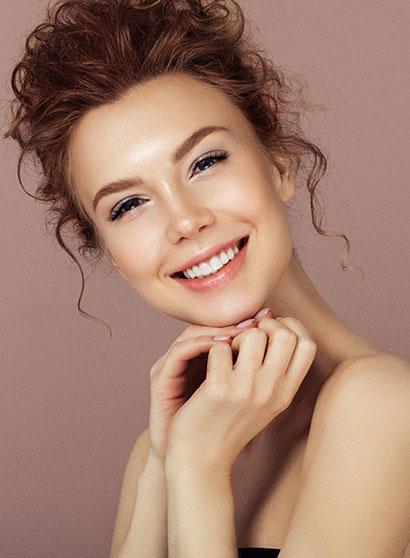 Obtenir une peau parfaite grâce au peeling