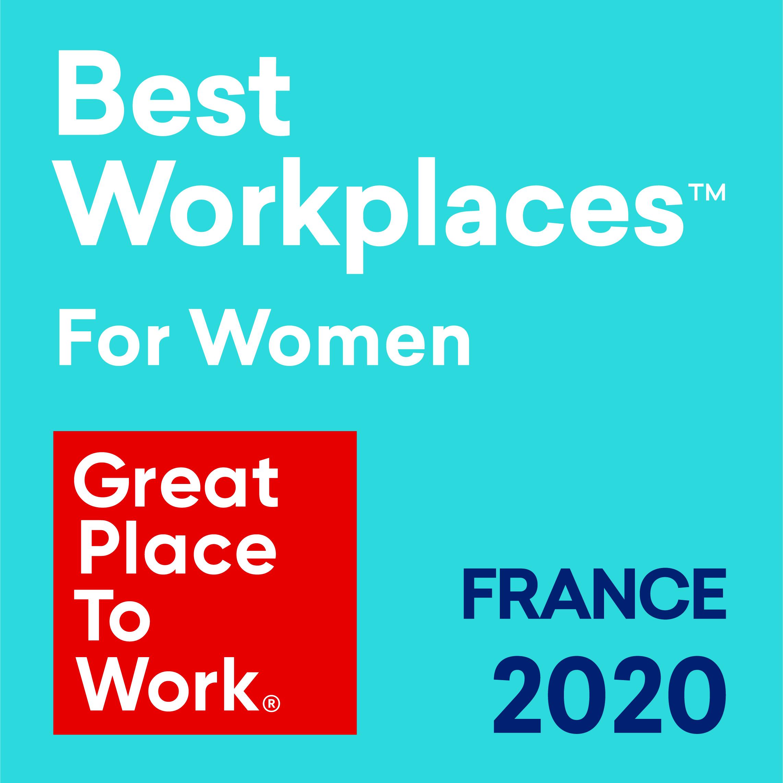 best-workplaces-for-women-bleu-libellule