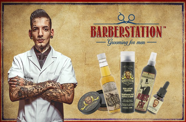 qui-sommes-nous-marque-barberstation