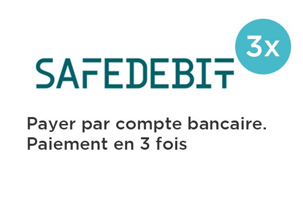 paiement-3-fois-sans-frais-pro