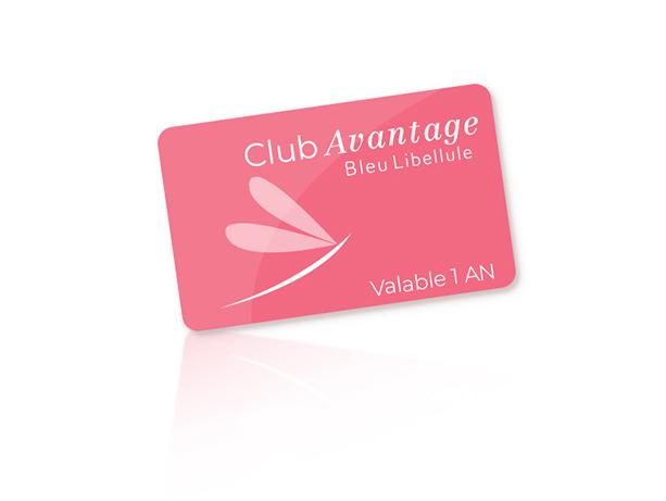 achat-carte-club-avantage