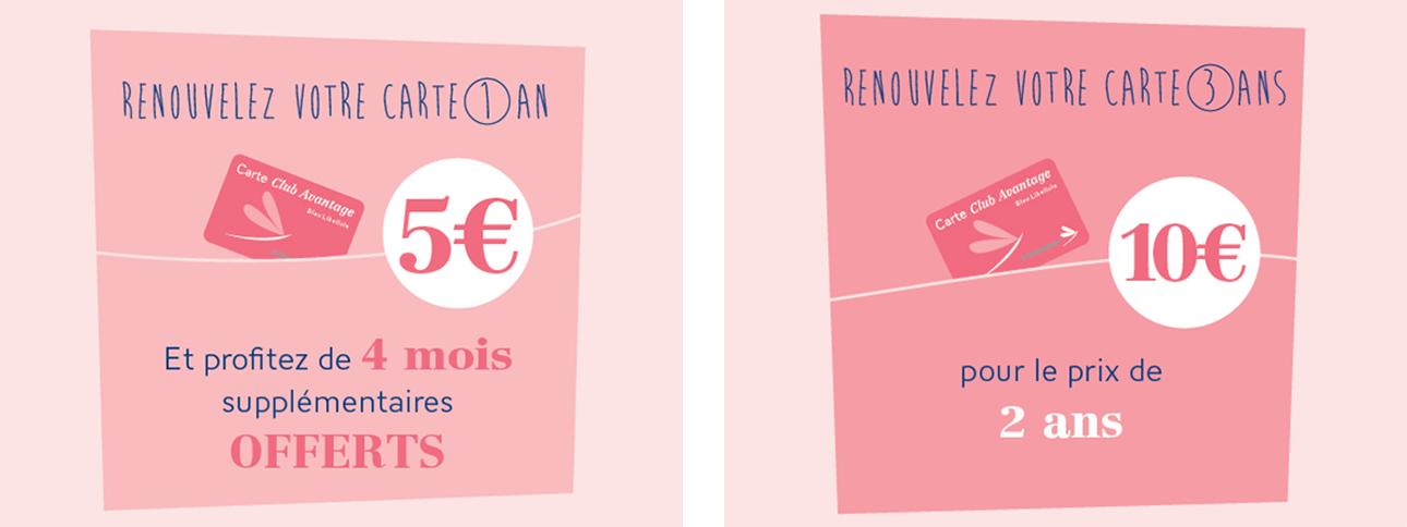 programmes-renouvellement-carte-club-avantage