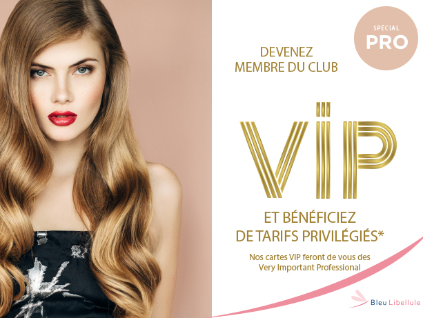 club-vip