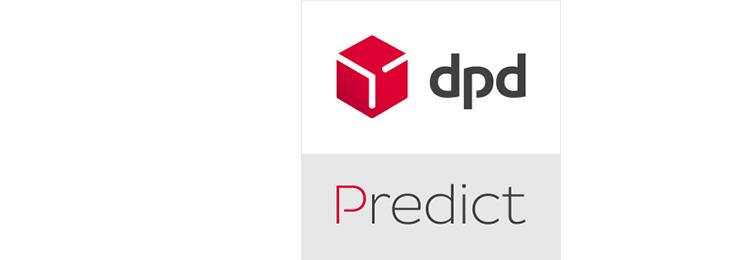 livraison-dpd-predict