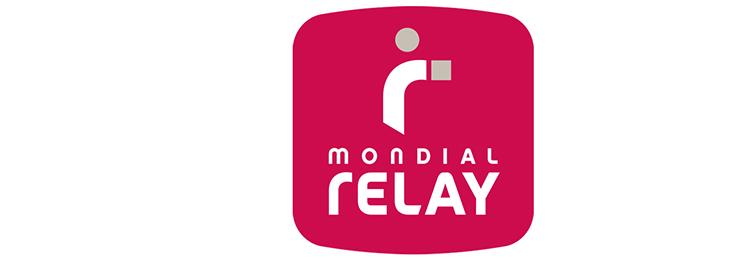 livraison-mondial-relay