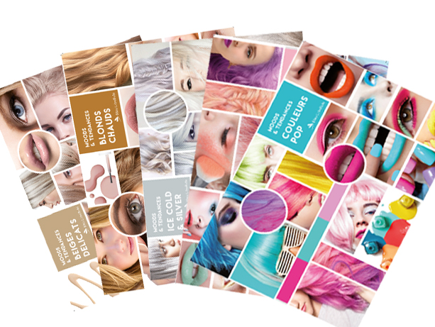 moodboards-supports-marketing