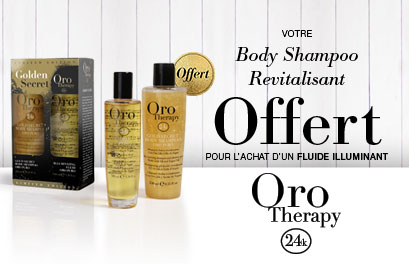 MEA bloc promo paysage - OP oro therapy