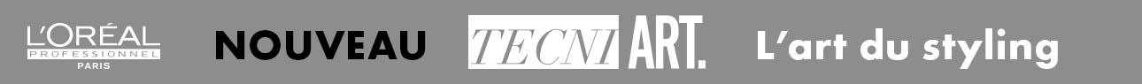 Catégorie barre Horizontale - TECNI.ART - Toutes