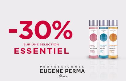Promo bloc page promo - dsk Eugène Perma - Toutes