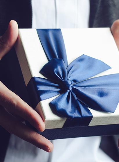 MEA-idée-cadeau-page-univers-homme