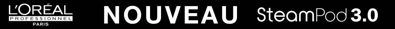 Catégorie barre Horizontale - Lancement - Steampod3- Toutes