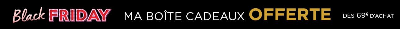 Catégorie barre Horizontale - SinglesDay - Particuliers