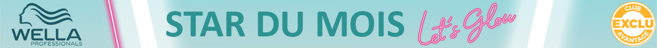 Catégorie barre Horizontale - StarduMoisWella - 33