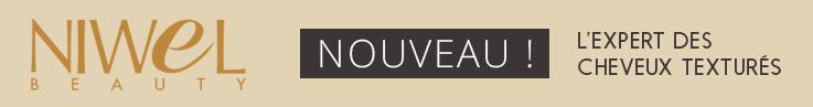 Catégorie barre Horizontale - Lancement - Niwel - Toutes