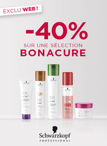 MEA Promo - Destockage Bonacure