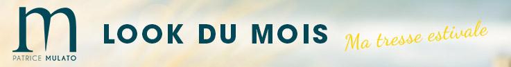 Catégorie barre Horizontale - Inspiration du mois - M - Particuliers
