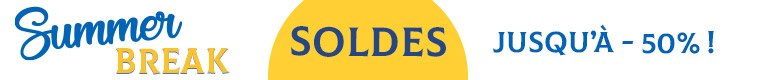 HP Header - Soldes - 1ere - Particulier