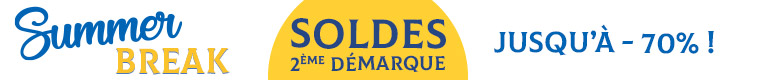HP Header - Soldes - 2ème - 33