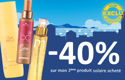 Bloc Promo page promo - OP Solaire - Particuliers