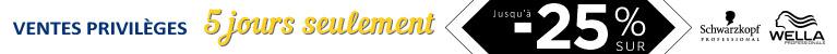 Header - Ventes Privilèges - SKPetWella - Particuliers