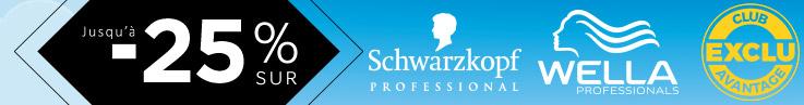 Catégorie barre Horizontale - Ventes Privilèges - SKPetWella - Particuliers