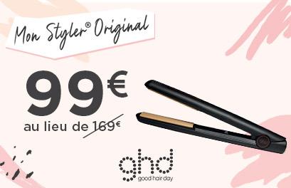 Bloc Promo page promo - TopElectro - Tous (ghd)