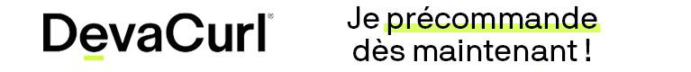 Header - Prélancement - DevaCurl - Toutes