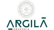 Argila Amazonia