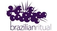 Brazilian Ritual