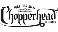 Chopperhead