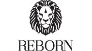 Reborn®