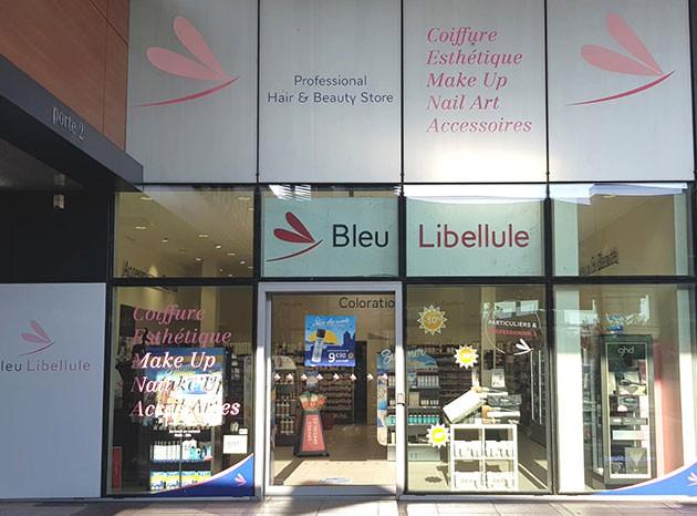 Libellule Libellule LabègeMagasins Bleu LabègeMagasins Toulouse Bleu Toulouse 0vnwyNOPm8