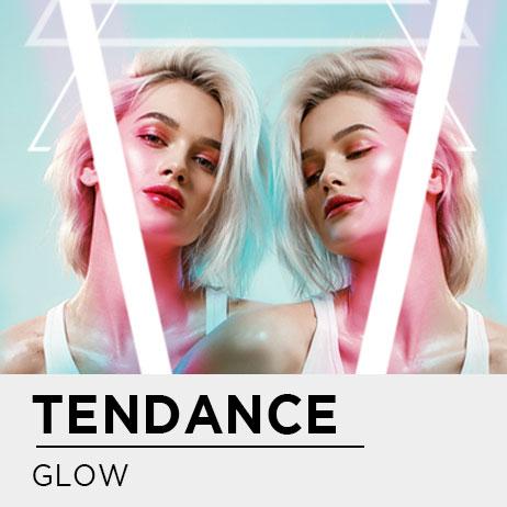 TENDANCE GLOW : ON BRILLE DE MILLE FEUX !